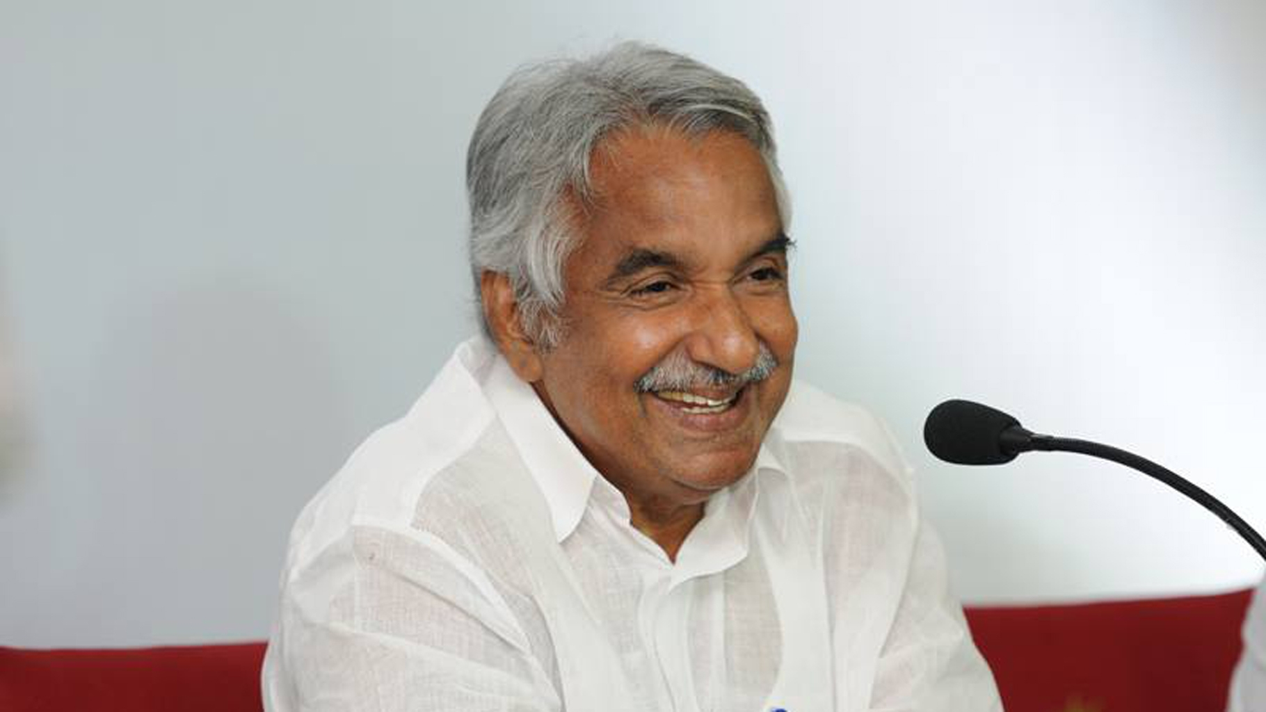 Oommen chandy funny photos 13 Lessons to Teach Your Child About Digital Photography