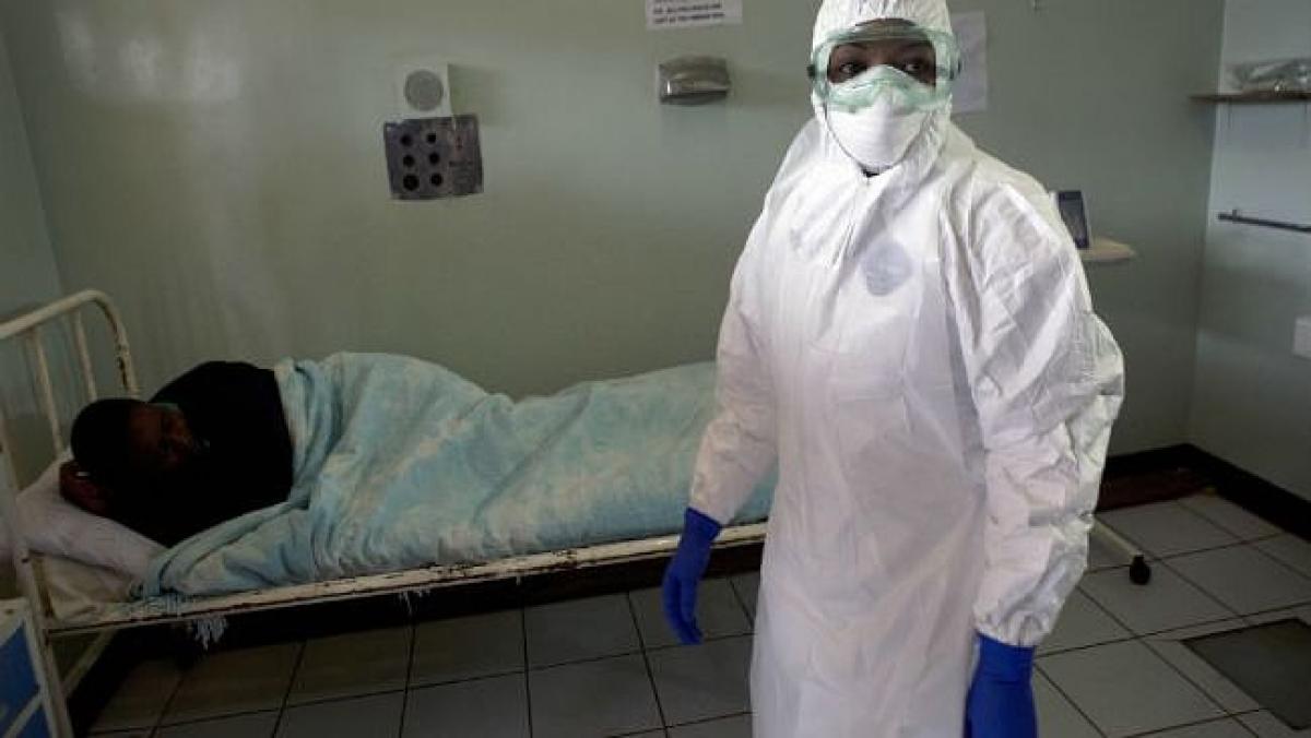पीएमसीएच में तीन दिनों में शुरू होगी कोरोना की जांच, धनबाद के दो डॉक्टरों को मिली ट्रेनिंग