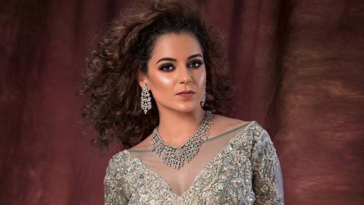 Happy Birthday Kangana Ranaut