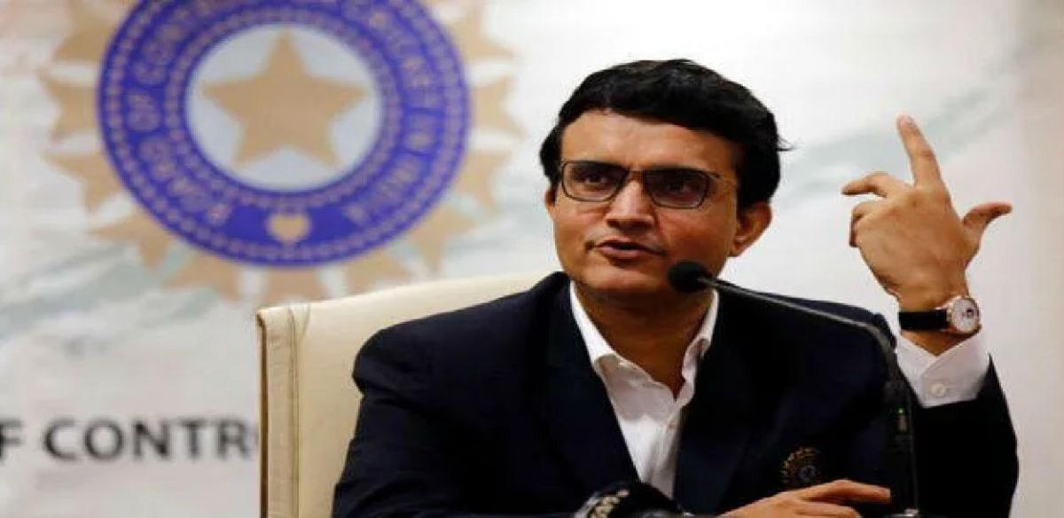 CoronavirusLockdown : बीसीसीआई ने प्रधानमंत्री राहत कोष में दिये 51 करोड़ रुपये दान
