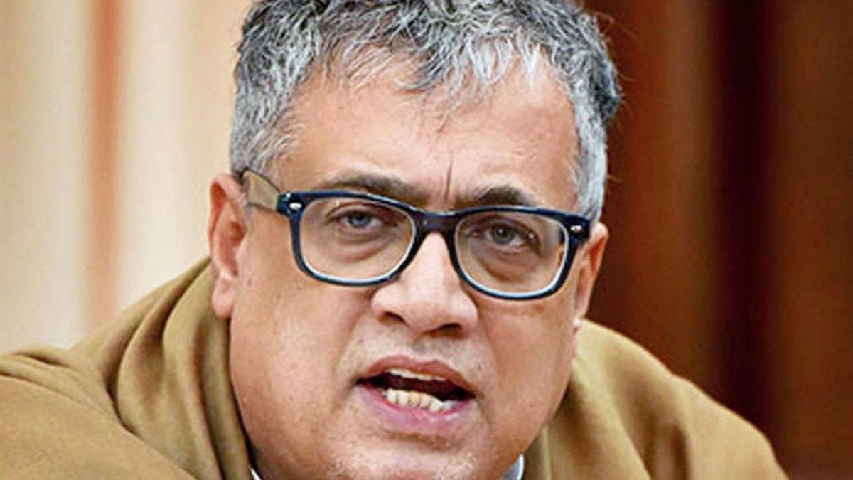 दिल्ली हिंसा में प्रभावित लोगों के लिए तृणमूल कांग्रेस ने बनाया कोष