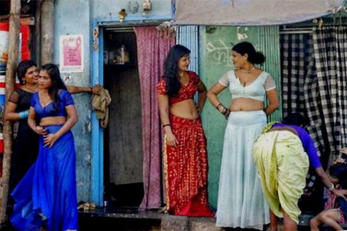 कोविड-19 के मुश्किल दौर में 1.30 लाख वेश्याओं का धंधा चौपट, 30 हजार को सता रहा भुखमरी का डर
