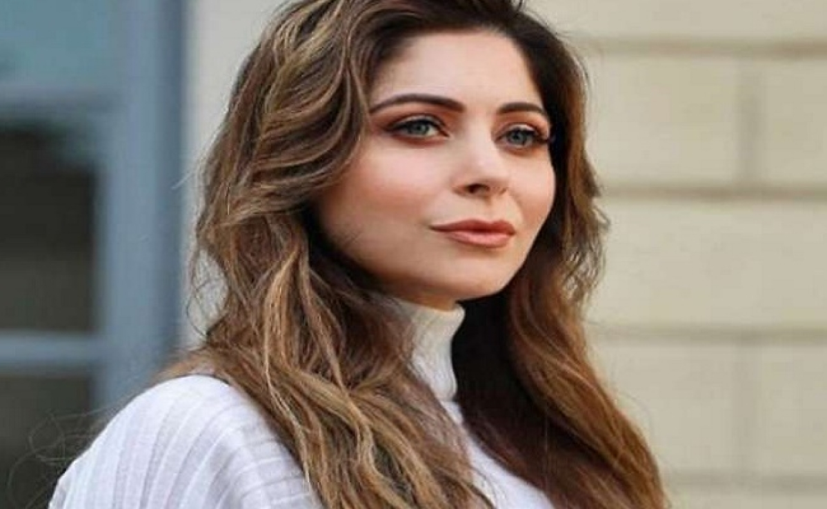 Corona : गायिका कनिका कपूर की बढ़ी मुश्किलें, बिहार की अदालत में भी मामला दर्ज
