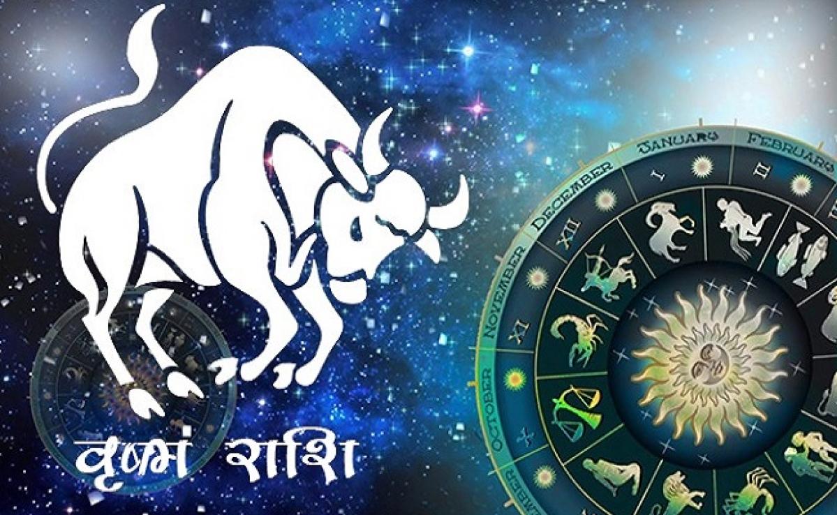 Aaj Ka Vrishabh/Taurus rashifal 08 April 2020: जानिए व्यापार के लिए क्या कहते हैं आपके सितारे