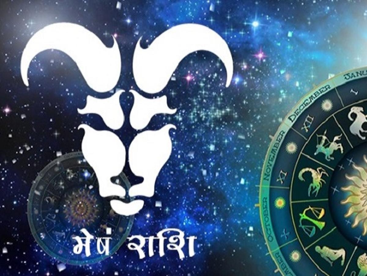 Aaj Ka Mesh/Aries rashifal 30 march 2020: आज इन गलतियों से बचें तो शुभ रहेगा आज का दिन