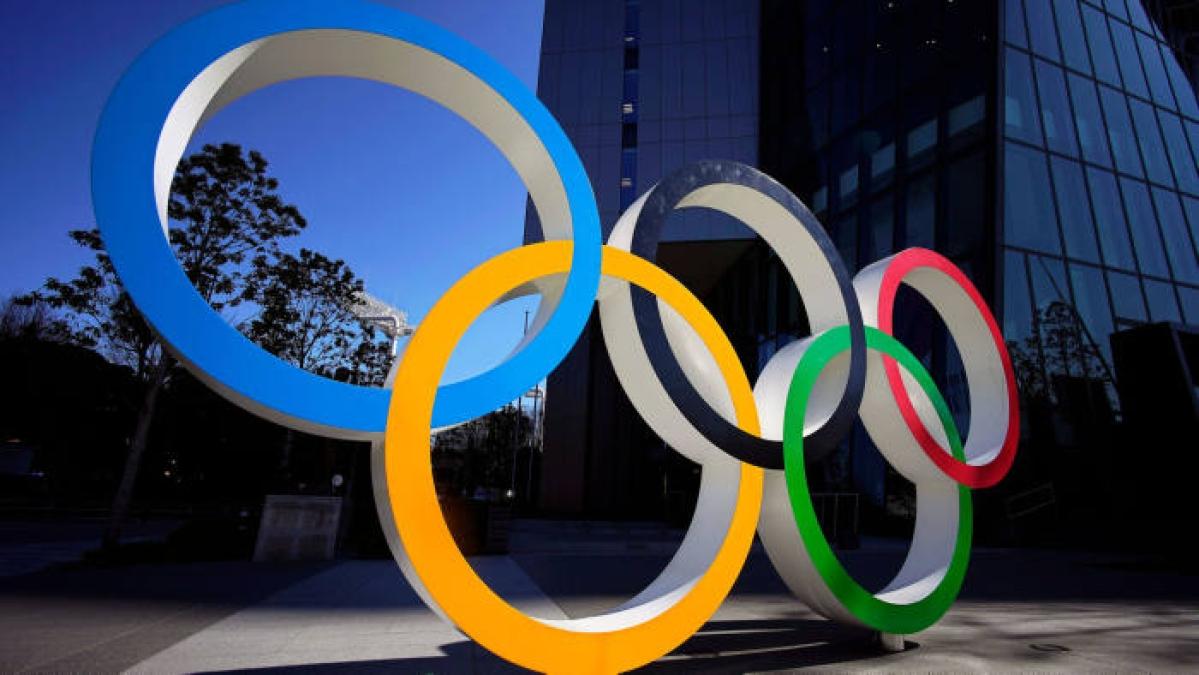 तोक्यो ओलंपिक के आयोजकों के लिये कई विकल्प खुले