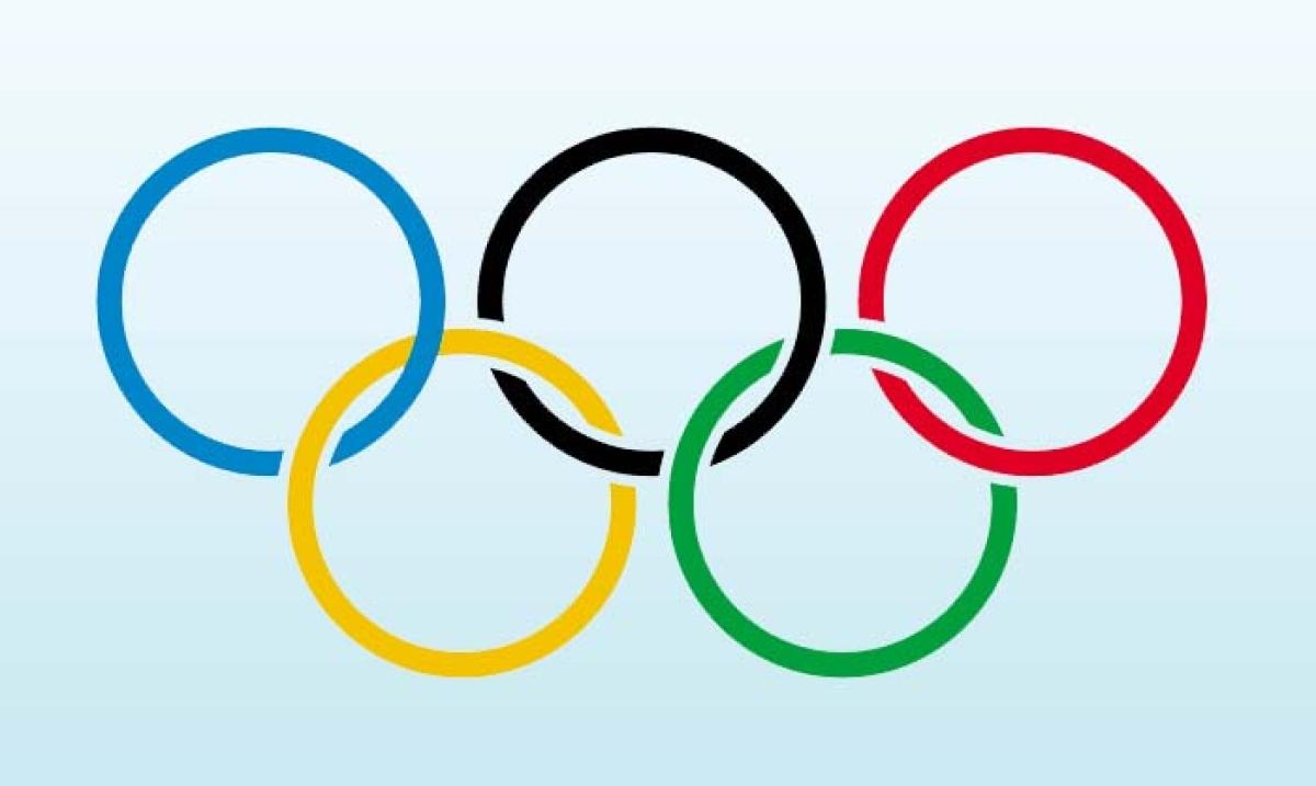 ओलंपिक के तारीखों का हुआ ऐलान, जानिए कब से शुरू होगा खेलों का ये महाकुंभ