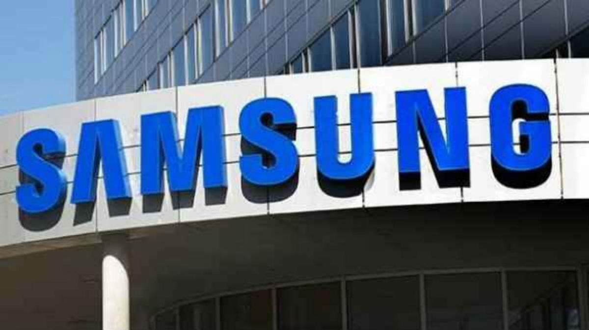 Corona crisis में Samsung ने बढ़ाए मदद के हाथ : अस्पतालों को मास्क, पीपीई और स्थानीय लोगों तक पहुंचा रही खाना