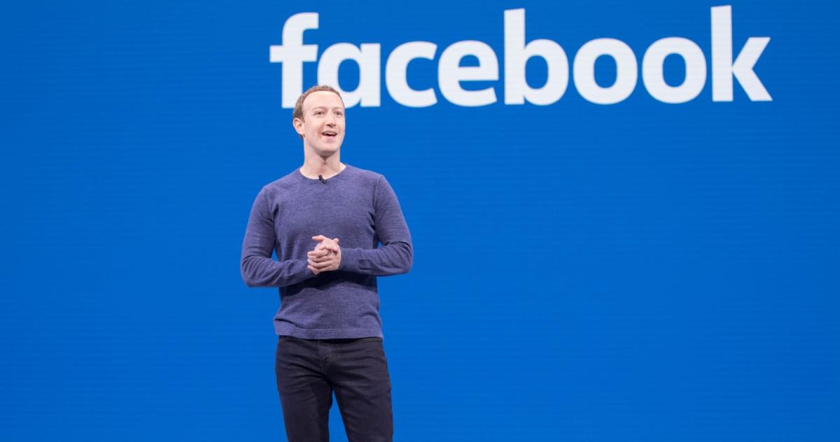 'दवा की खोज के लिए 2.5 करोड़ डॉलर', कोरोना के खिलाफ जंग में शामिल हुए फेसबुक के संस्थापक जुकरबर्ग