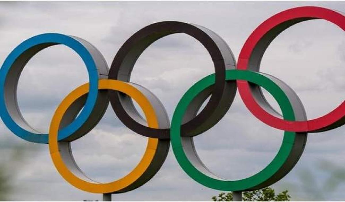 तोक्यो ओलंपिक तक करार किए गए सभी विदेशी कोचों का बढ़ेगा कार्यकाल