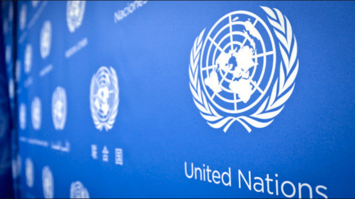 COVID 19 को लेकर UN ने कहा, भारत और चीन को छोड़कर मंदी में चली जाएंगी दुनियाभर की अर्थव्यवस्थाएं