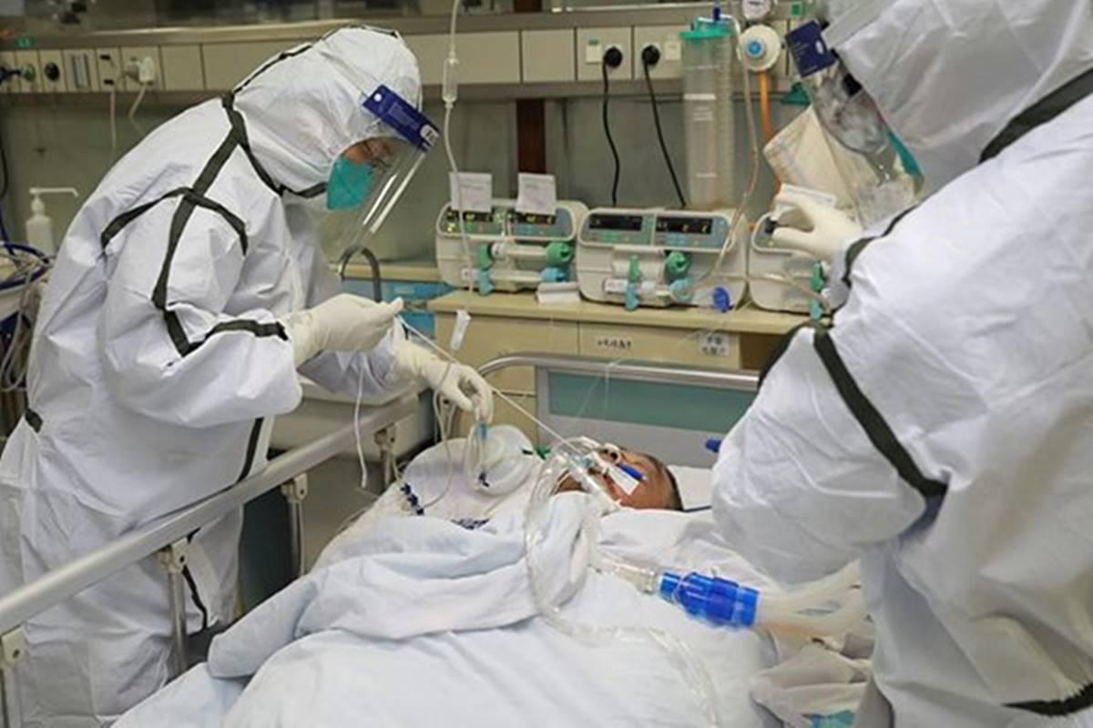 Coronavirus Lockdown: हाल बंगाल का, एलोपैथी डॉक्टर व्यस्त, आयुष चिकित्सक मस्त