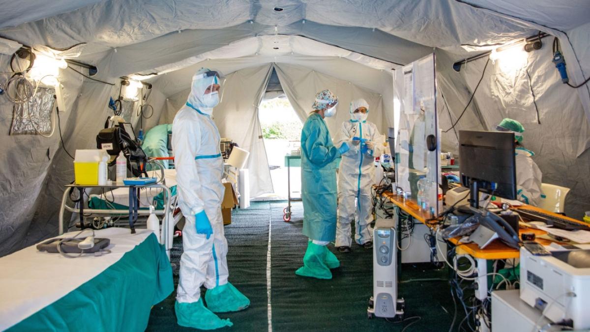 Covid 19 : 200 से अधिक वैज्ञानिकों ने सरकार से की Coronavirus संबंधी जांच सुविधाएं बढ़ाने की अपील की