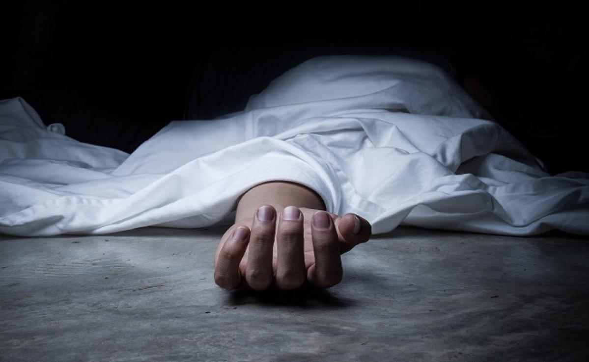 Coronavirus : गुजरात के राजकोट से बिहार स्थित अपने घर आने के दौरान युवक की मुगलसराय में मौत
