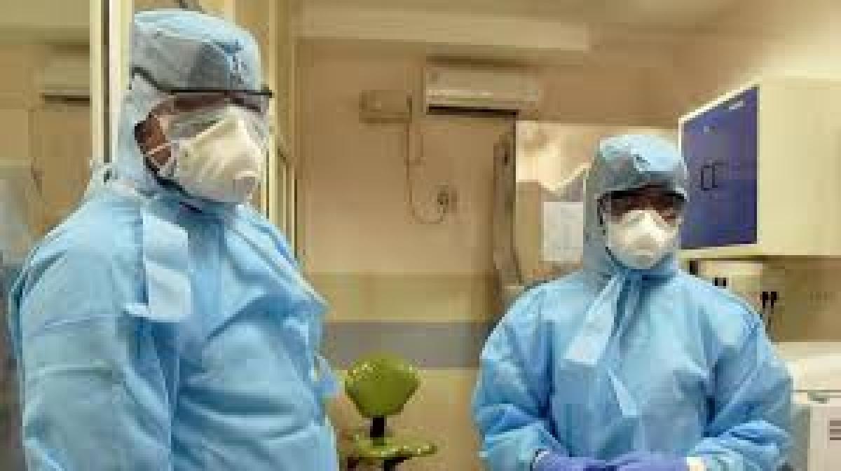 Coronavirus Outbreak: बंगाल में एक और मौत, 24 घंटे में 5 नये मरीज मिले, अब तक 47 हजार से ज्यादा लोग क्वारेंटाइन में