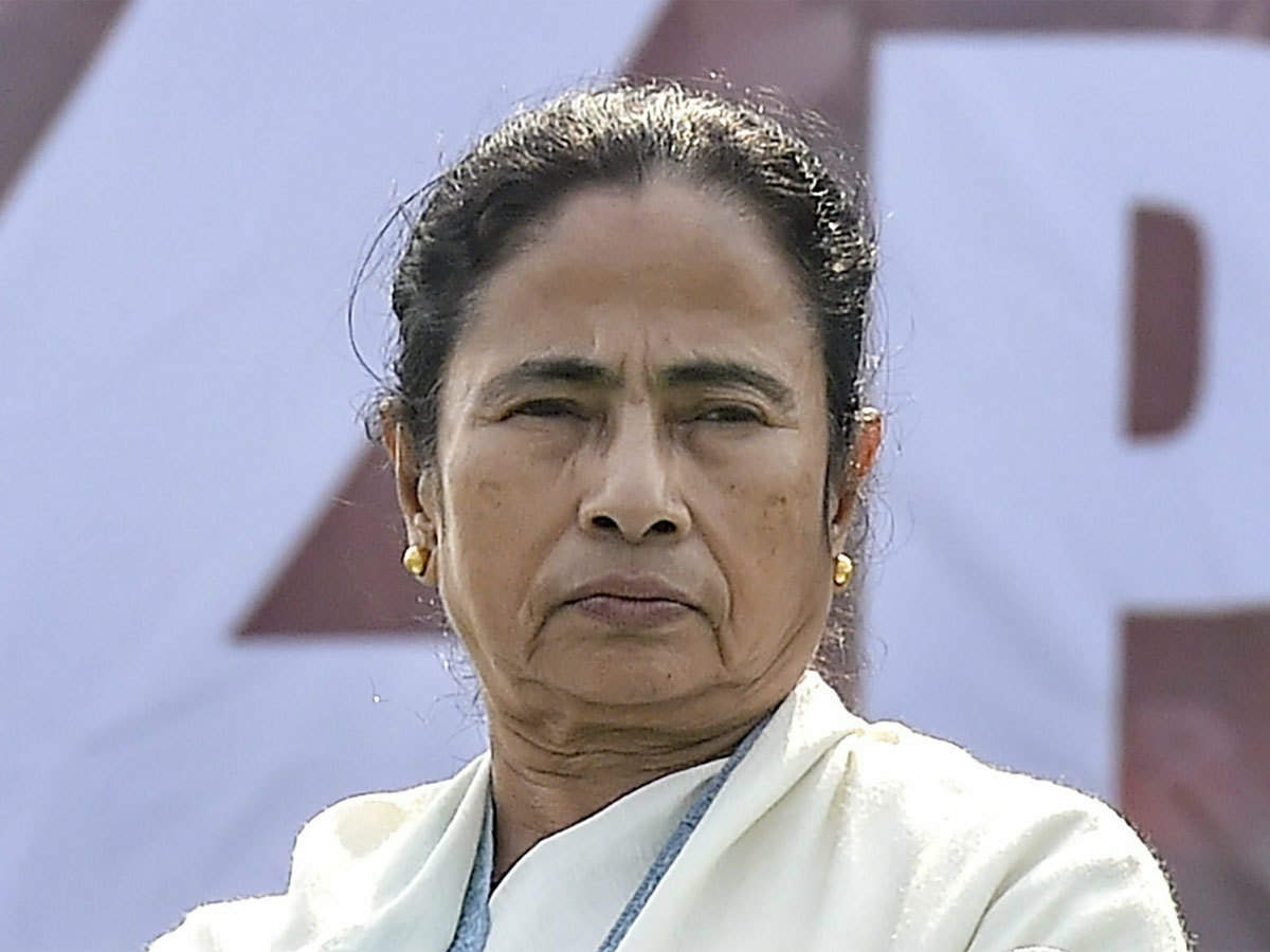 Coronavirus Lockdown: ममता बनर्जी ने दी चाय बागानों को खोलने की मंजूरी