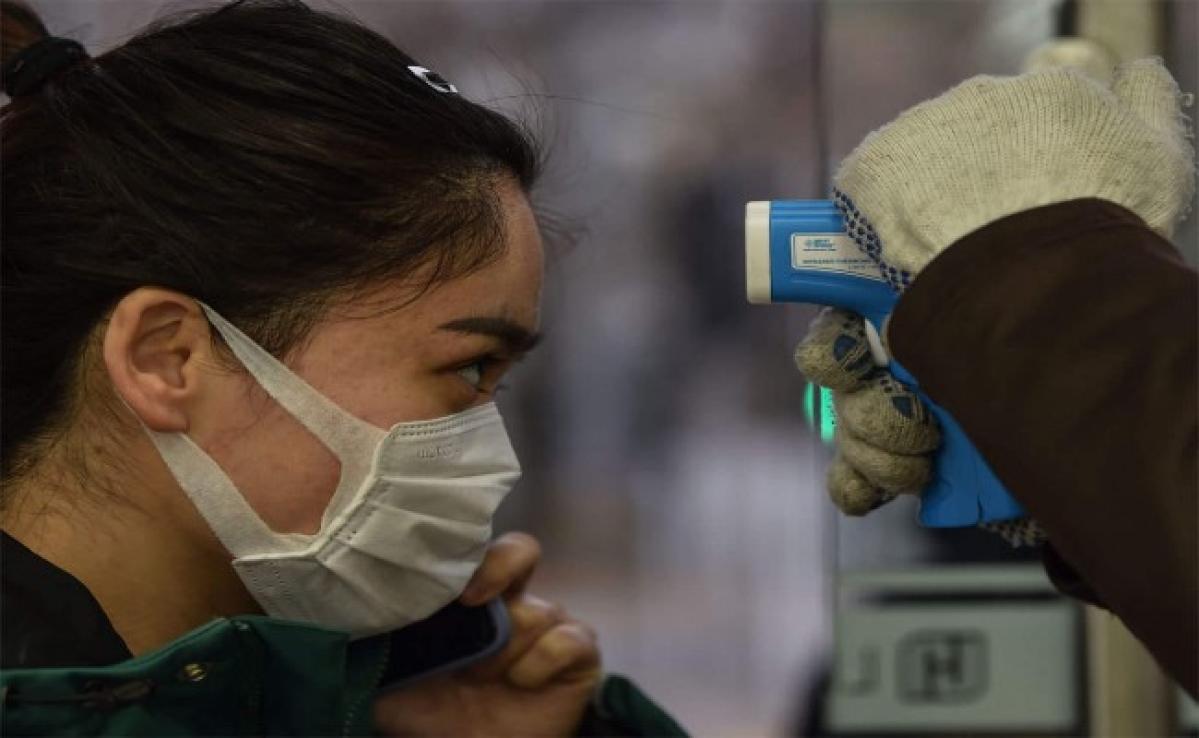 Coronavirus Pandemic : चीन के वुहान में मिली पहली कोरोना वायरस मरीज, 28000 को संक्रमित करने का दावा