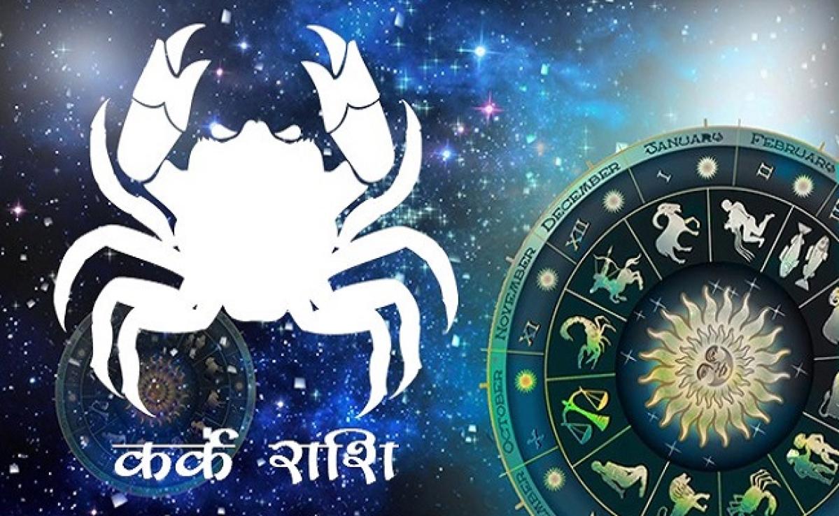 Aaj Ka Kark /Cancer rashifal  02 April 2020:  जानें  अध्यात्म से संबंधित क्या है खास