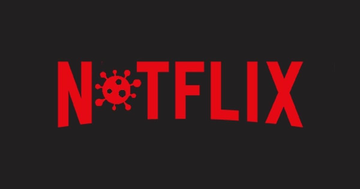 CoVID-19 Lockdown के बीच Viral हो रहा Free Netflix वाला मैसेज Fake है