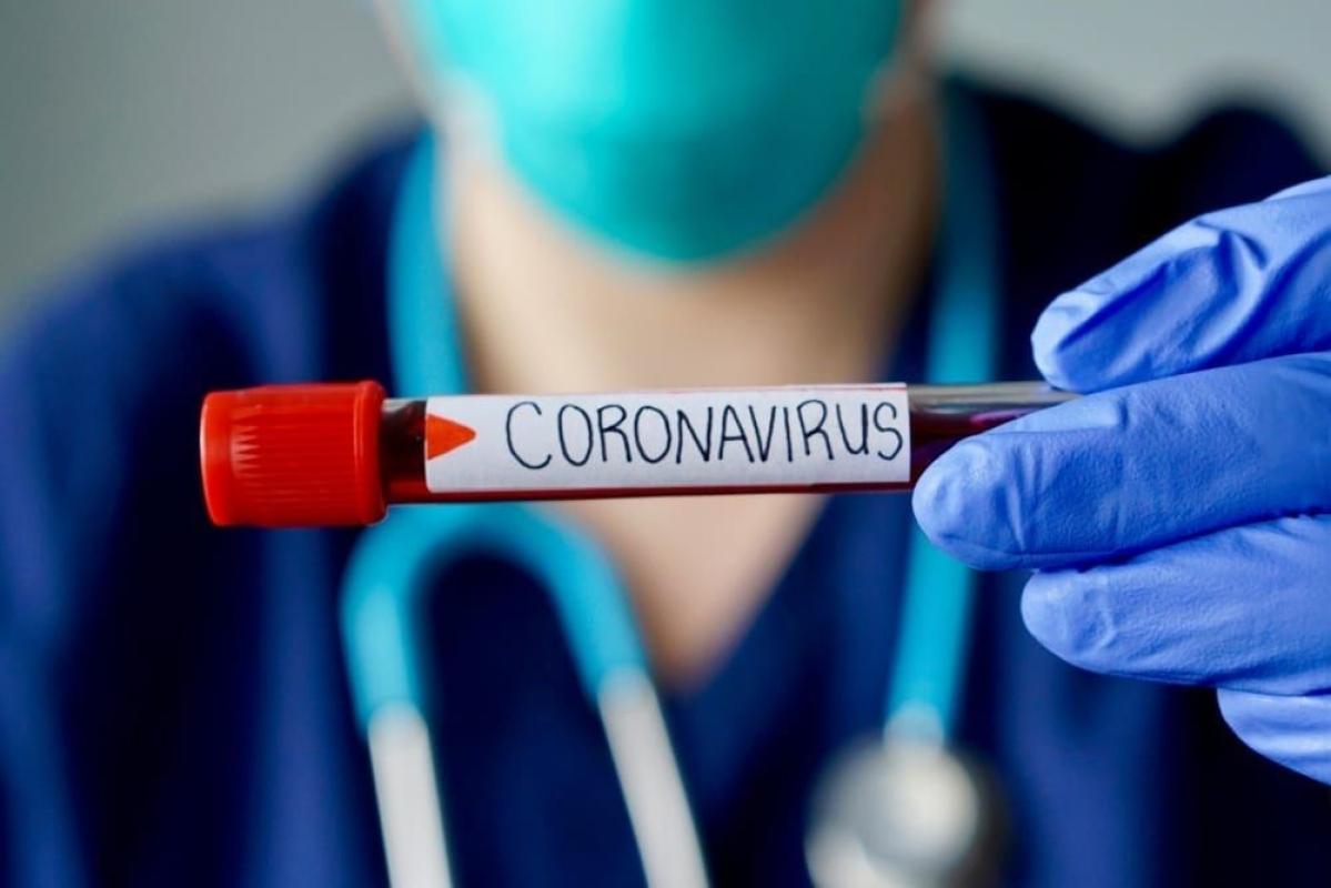 कोरोना के पैटर्न का अध्ययन - पांचवें हफ्ते में कमजोर पड़ जाता है कोरोना वायरस