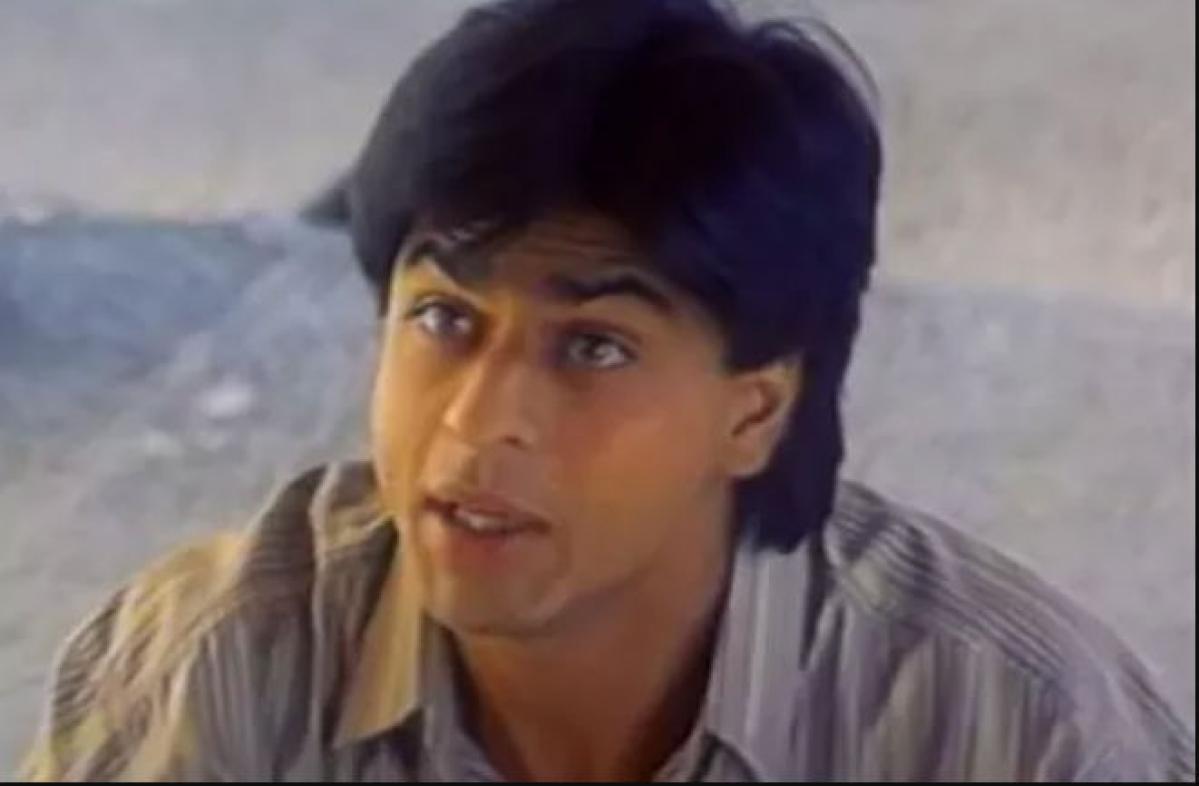 Ramayan के बाद अब शाहरुख की Circus भी टीवी पर, Byomkesh Bakshi की भी वापसी