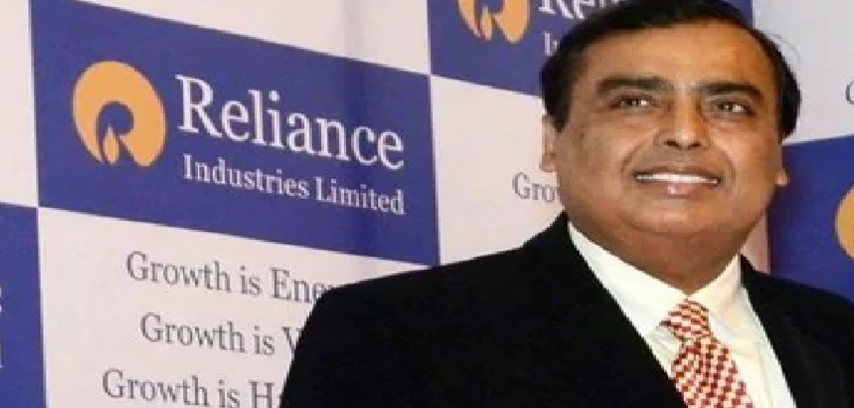 PM CARES Fund में Reliance देगा 500 करोड़, Infosys देगा 100 करोड़ दान