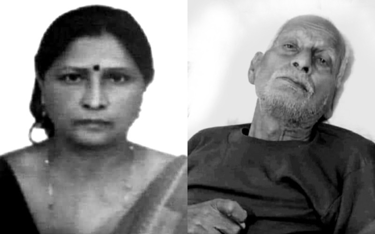 जननायक कर्पूरी ठाकुर की पुत्रवधु व जेडीयू सांसद की पत्नी और बीजेपी सांसद के पिता का निधन, मुख्यमंत्री ने जताया शोक