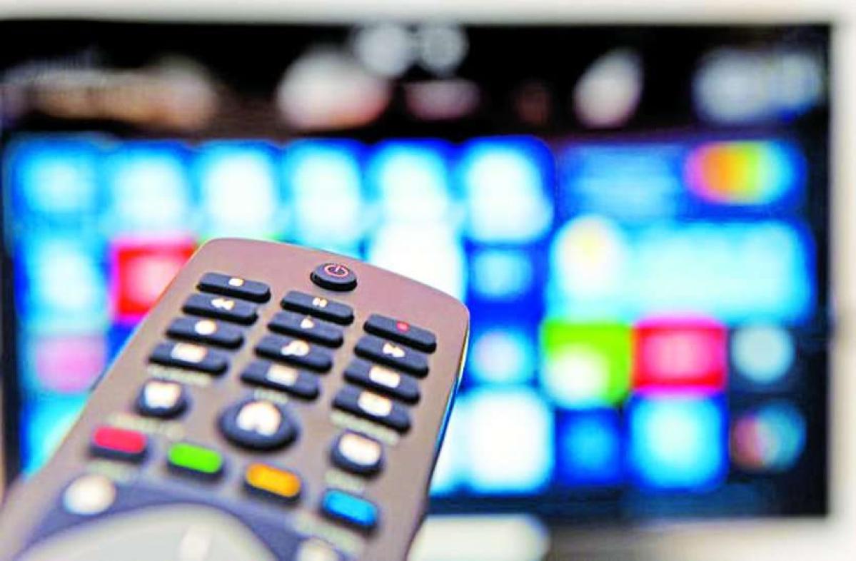 Coronavirus Lockdown के बीच Sony, Star, Colors और Zee के ये टीवी चैनल्स हुए फ्री