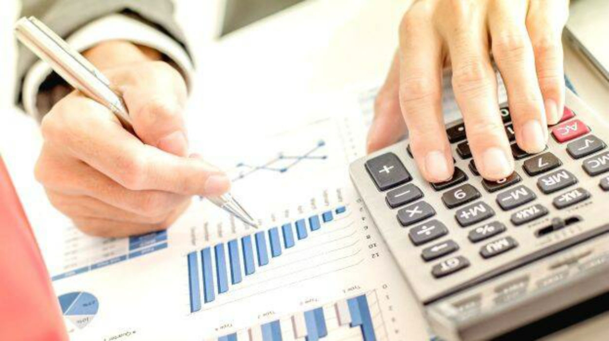 EMI moratorium : तीन महीने तक मासिक किस्त के भुगतान से पाना है मोहलत, तो आपको करना होगा ये काम...