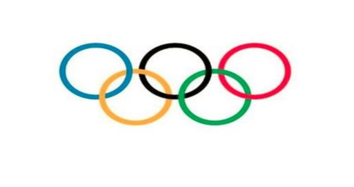 Coronavirus Outbreak : कोरोना वायरस के कारण टोक्यो ओलंपिक स्थगित