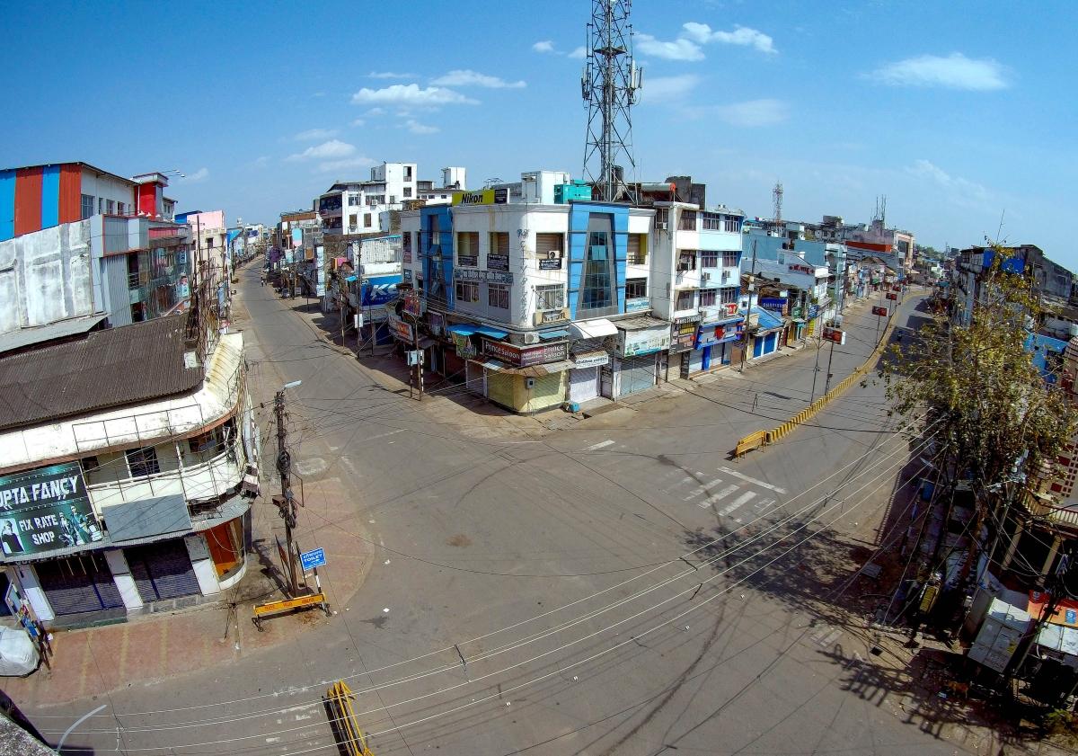 Coronavirus Lockdown In India : 21 दिन नहीं, आ सकता है Lockdown 2.0, मोदी सरकार ले सकती है फैसला