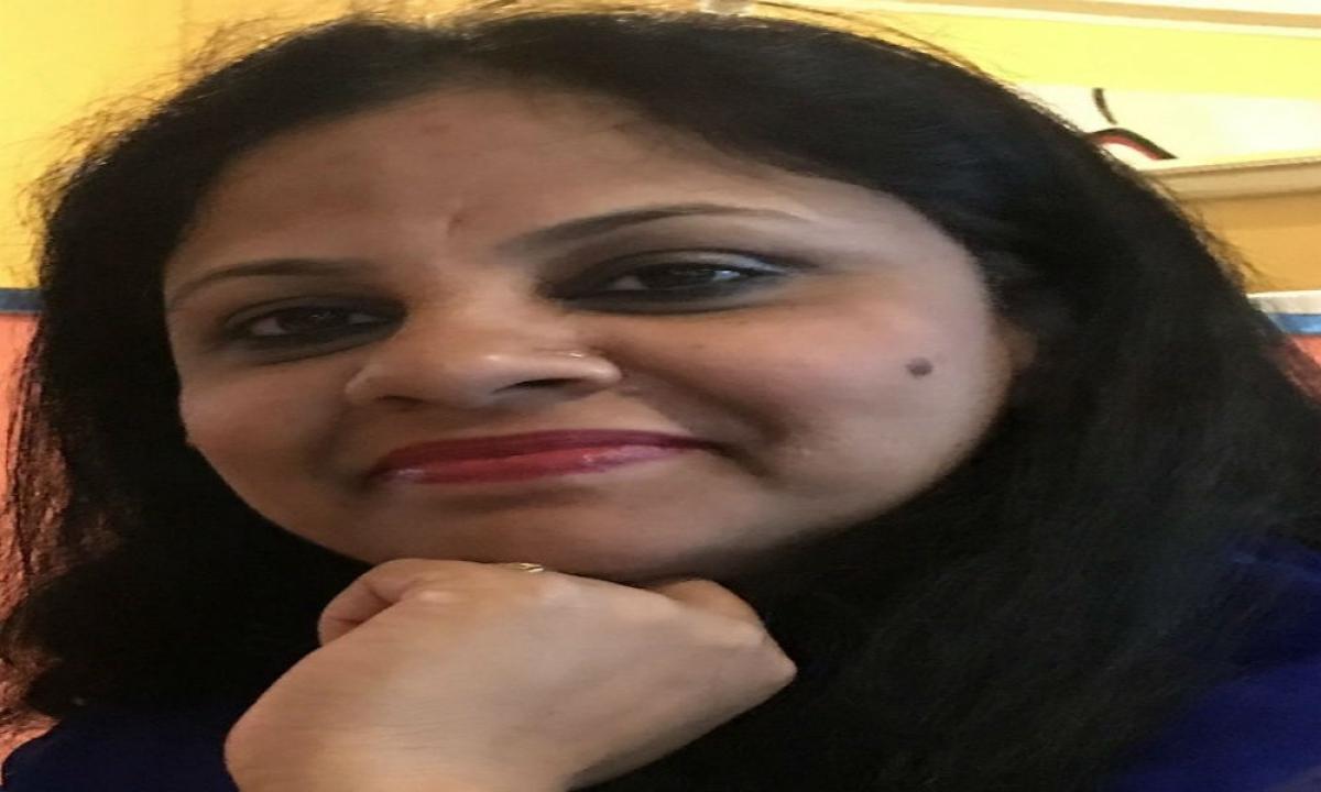 हैदराबाद विवि का दावा - Coronavirus का टीका बनाया, परीक्षण की जरूरत
