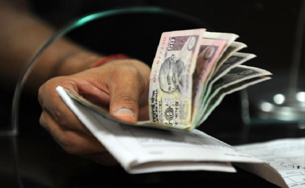 Coronavirus Lockdown : बिहार के भागलपुर समेत तीन जिलों में बैंकिंग के टाइमिंग में हुआ बड़ा बदलाव