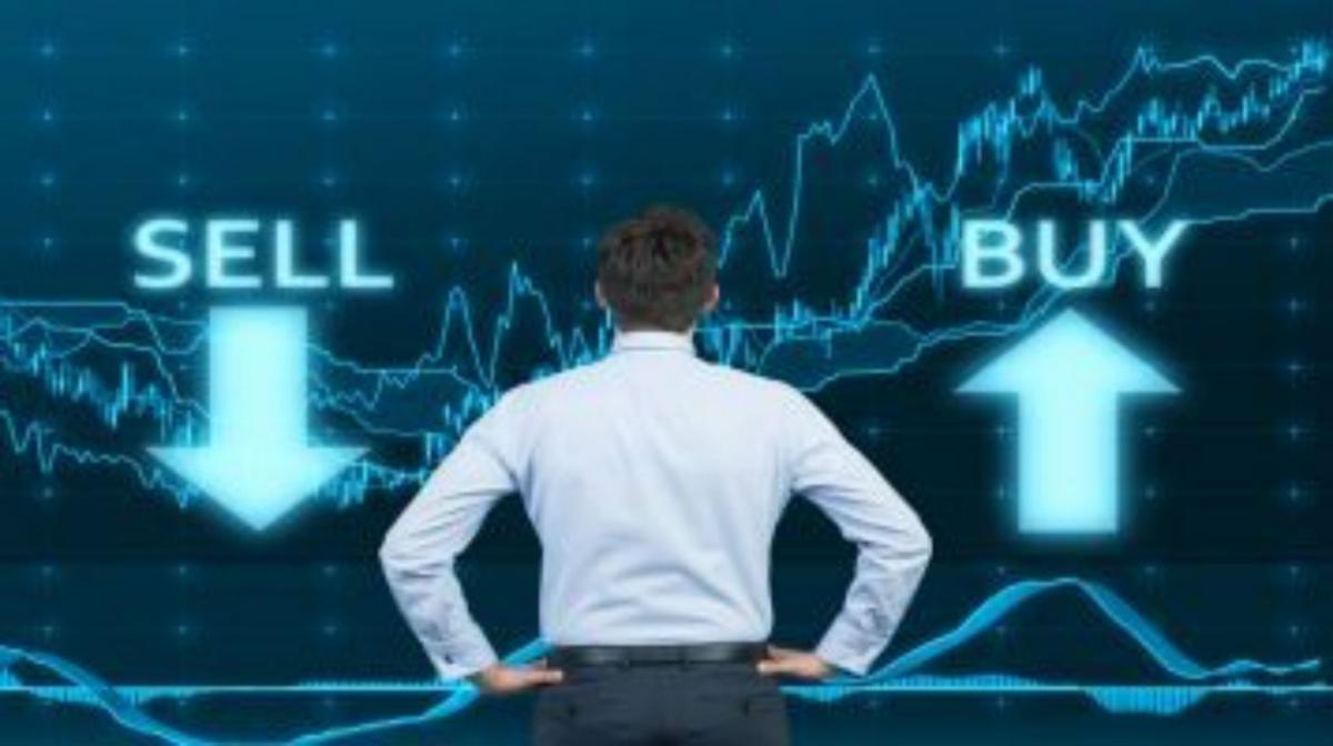 लंबे समय तक शेयरों को रखना है, तो इन कंपनियों में कर सकते हैं निवेश...