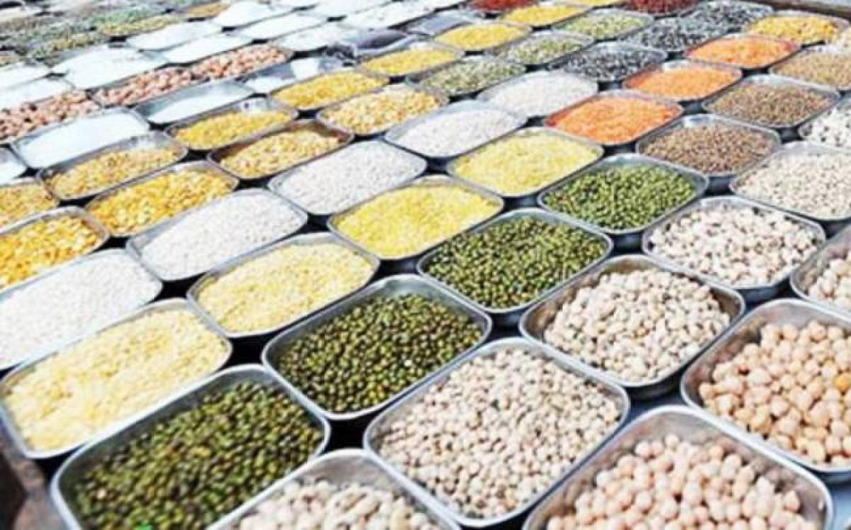 Lockdown in Bihar : घर बैठे मंगाये किराना का सामान, होगी होम डिलीवरी, ...देखें पटना के 131 किराना दुकानदारों की सूची