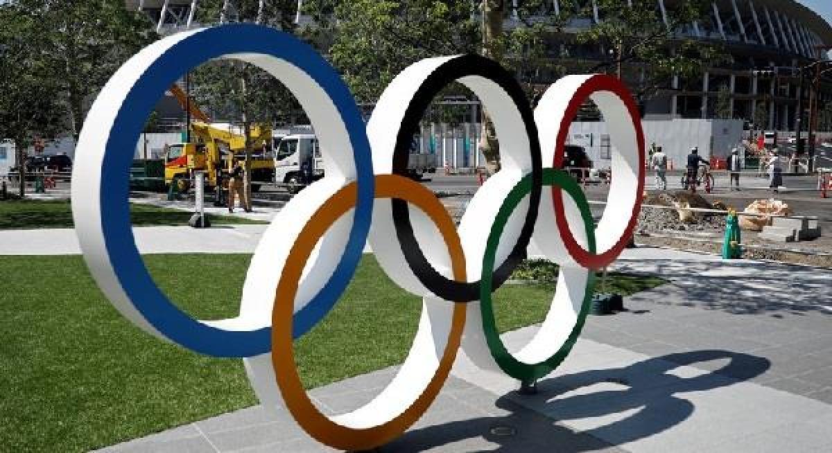 ओलंपिक 2021 का आयोजन कब होगा? ओलंपिक आयोजक कर रहे हैं विचार