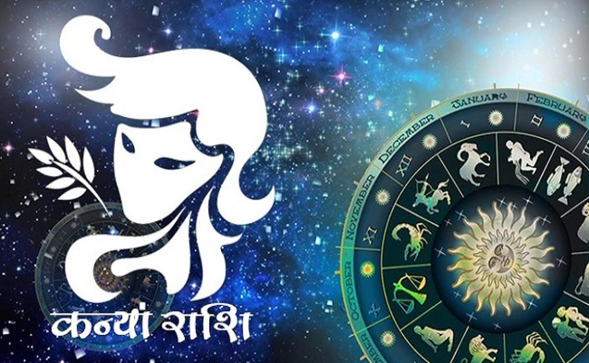 Aaj Ka Kanya /Virgo rashifal  02 April  2020: जानें कहां है सतर्क रहने की जरुरत