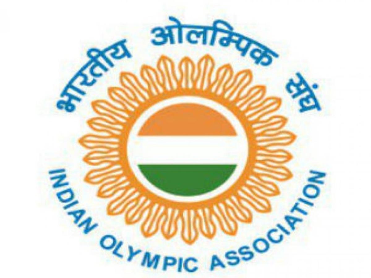 ओलंपिक के लिए नये सिरे से तैयारी की रणनीति बनायेंगे आईओए और खेल मंत्रालय