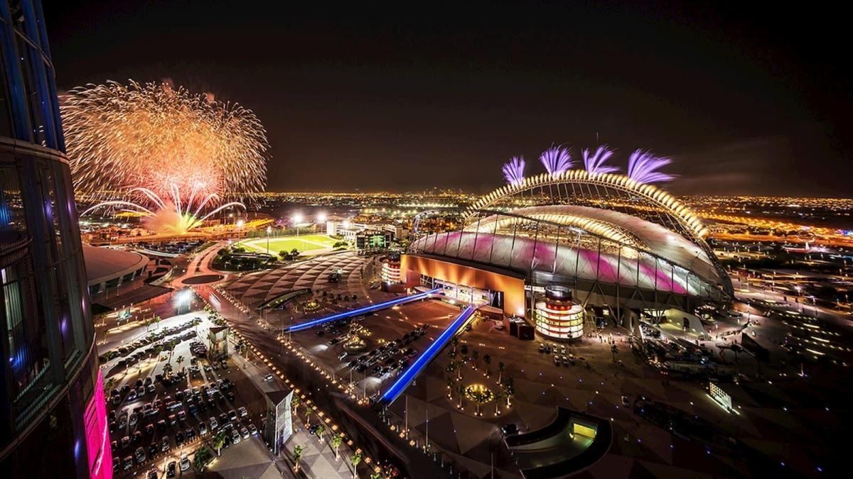 विश्व एथलेटिक्स संस्था के प्रमुख को ने स्वीकार किया, ओलंपिक हो सकते हैं स्थगित