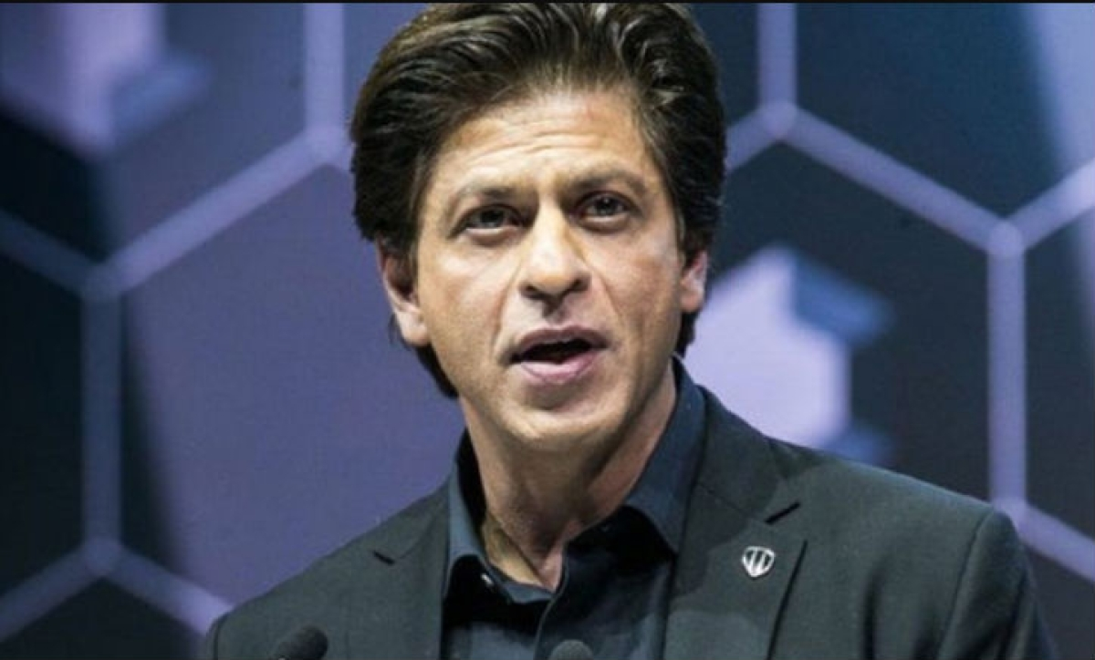 Coronavirus : शाहरुख खान ने क्वारंटाइन सेंटर के लिए दिया अपना 4 मंजिला ऑफिस, BMC ने कहा धन्यवाद