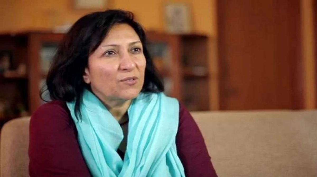 सिलिकॉन वैली में 10 अप्रैल को आयोजित होगा हैकाथन, कोरोना संकट से भारत के सामने खड़ी चुनौतियों पर होगी चर्चा
