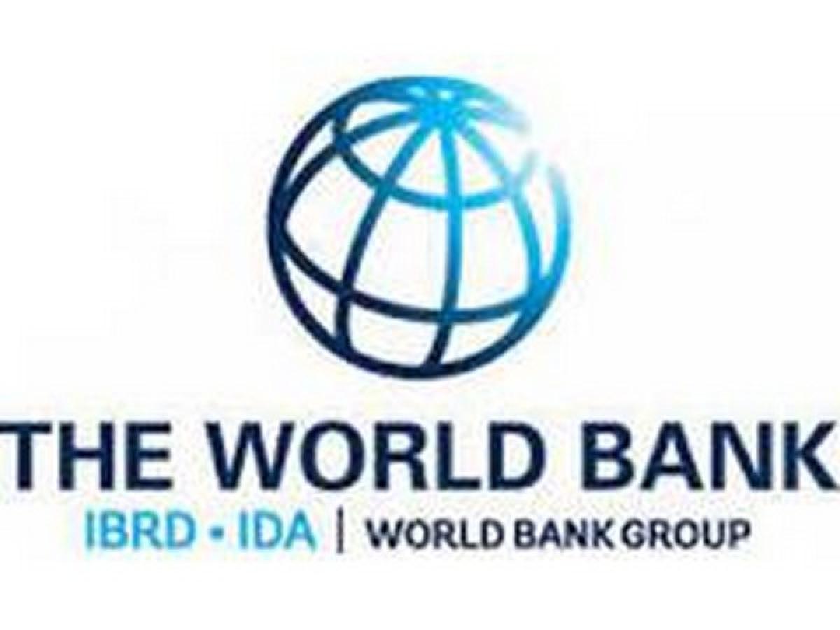 COVID-19: कोरोनावायरस से जंग के लिए भारत को 100 करोड़ डॉलर देगा वर्ल्ड बैंक