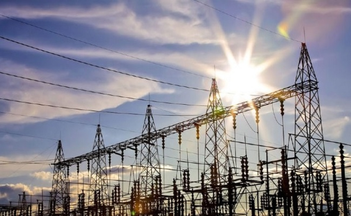 बिहार में लॉकडाउन के कारण सवा दो सौ करोड़ रुपये की कम हुई बिजली खपत