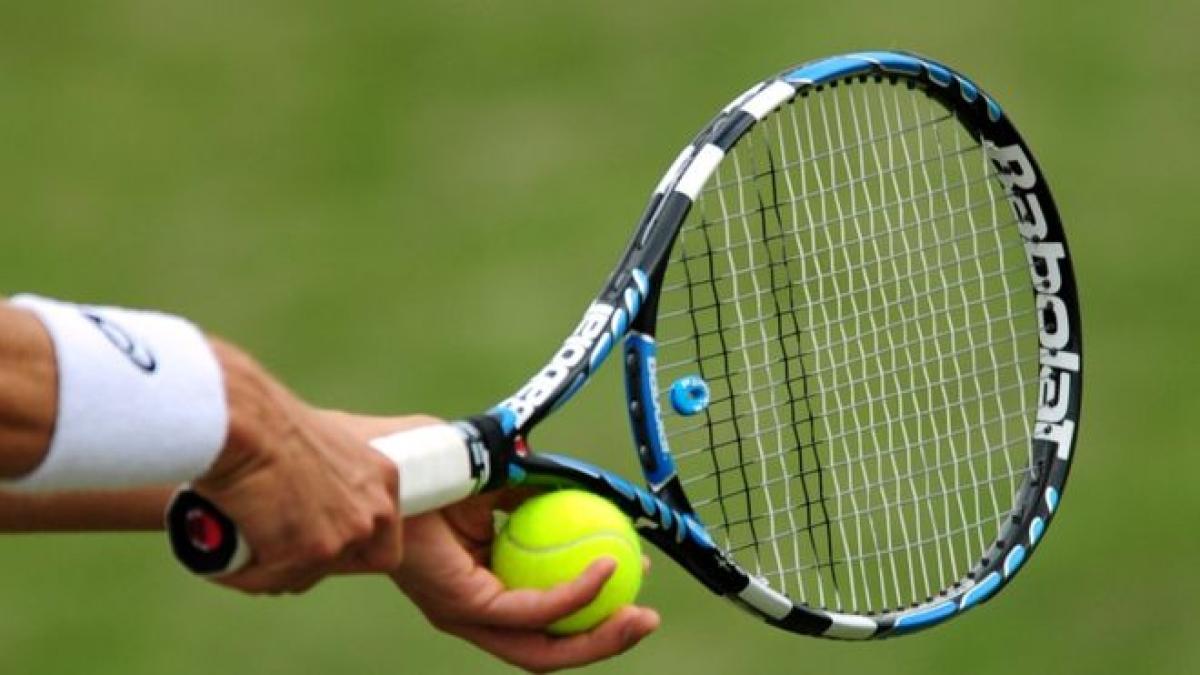 Corona Fear: हो सकता है साल भर टेनिस न हो पाये
