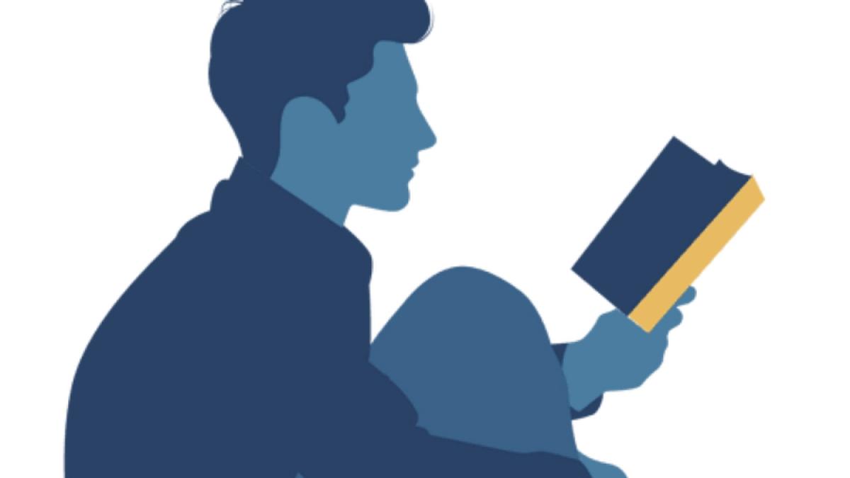 Lockdown में घर बैठे पढ़ें हिंदी की ये दस किताबें और दिन बनाएं रोचक