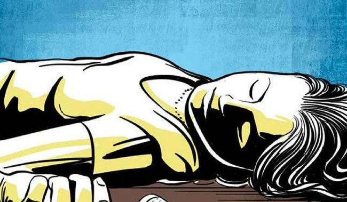 Honour killing in Bihar : बेटी की हत्या के आरोप में पिता गिरफ्तार, भाई फरार