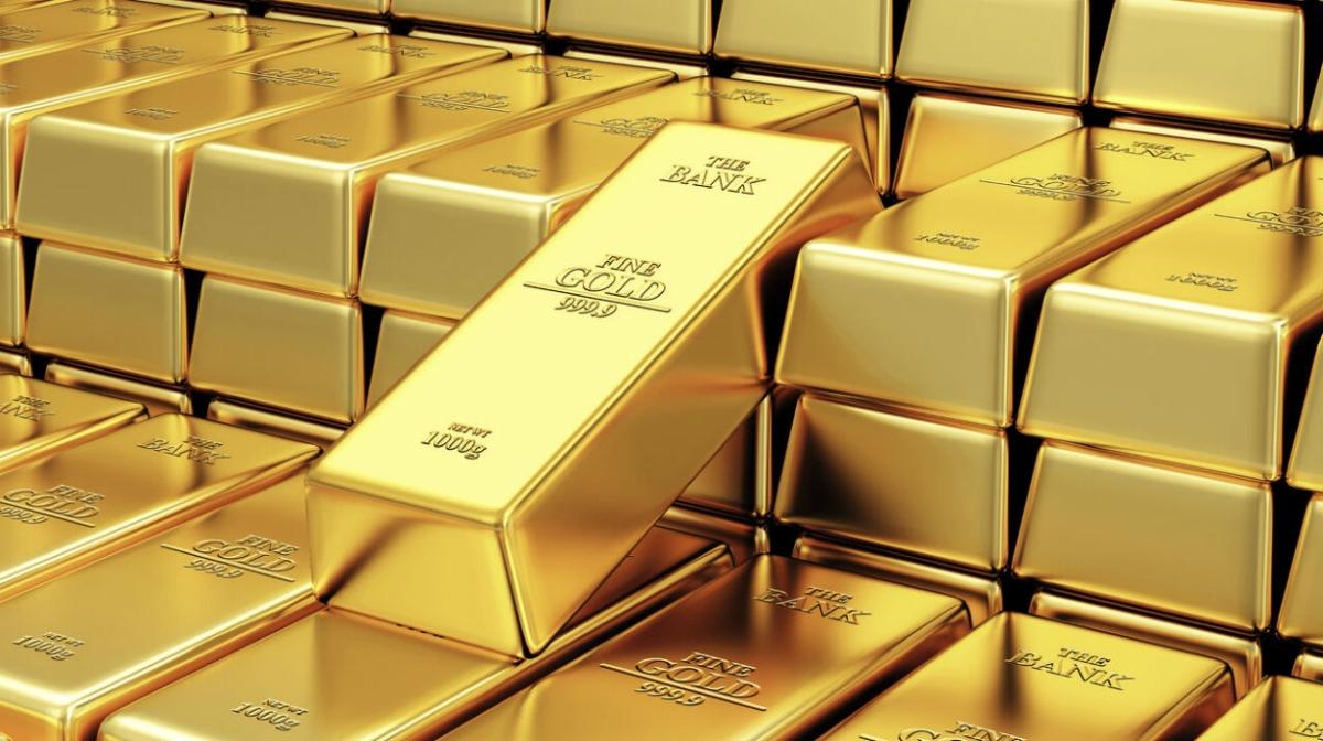 Gold Price Wednesday : सोना में निवेश का है बेहतरीन मौका, एमसीएक्स में कीमतों की तेजी में लगा ब्रेक