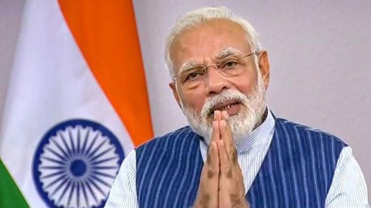 Lockdown खत्म होगा या नहीं ? कल मुख्यमंत्रियों के साथ बैठक के बाद  PM मोदी ले सकते हैं फैसला