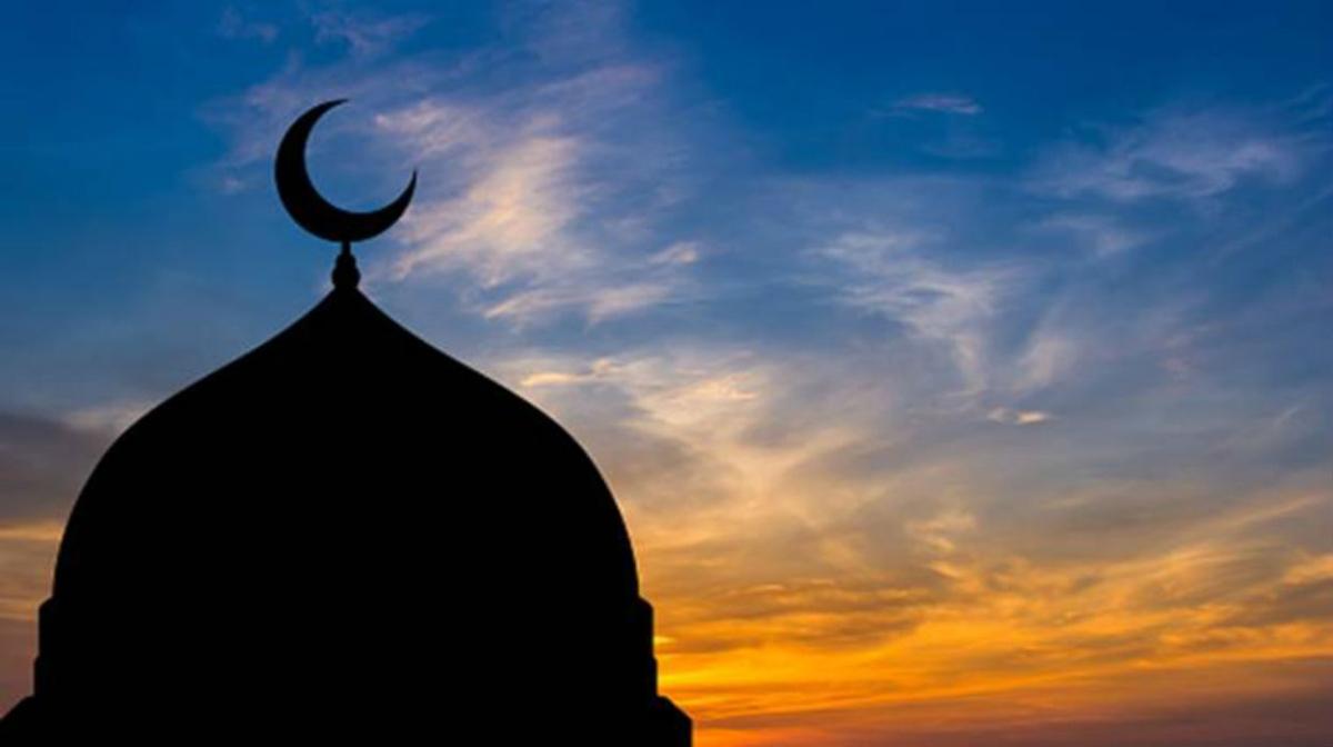 लॉकडाउन में मुफ्ती अब्दुल जलील अपील : गुनाहों से तौबा करने वाली रात शब-ए-बराअत, घरों में ही करें इबादत