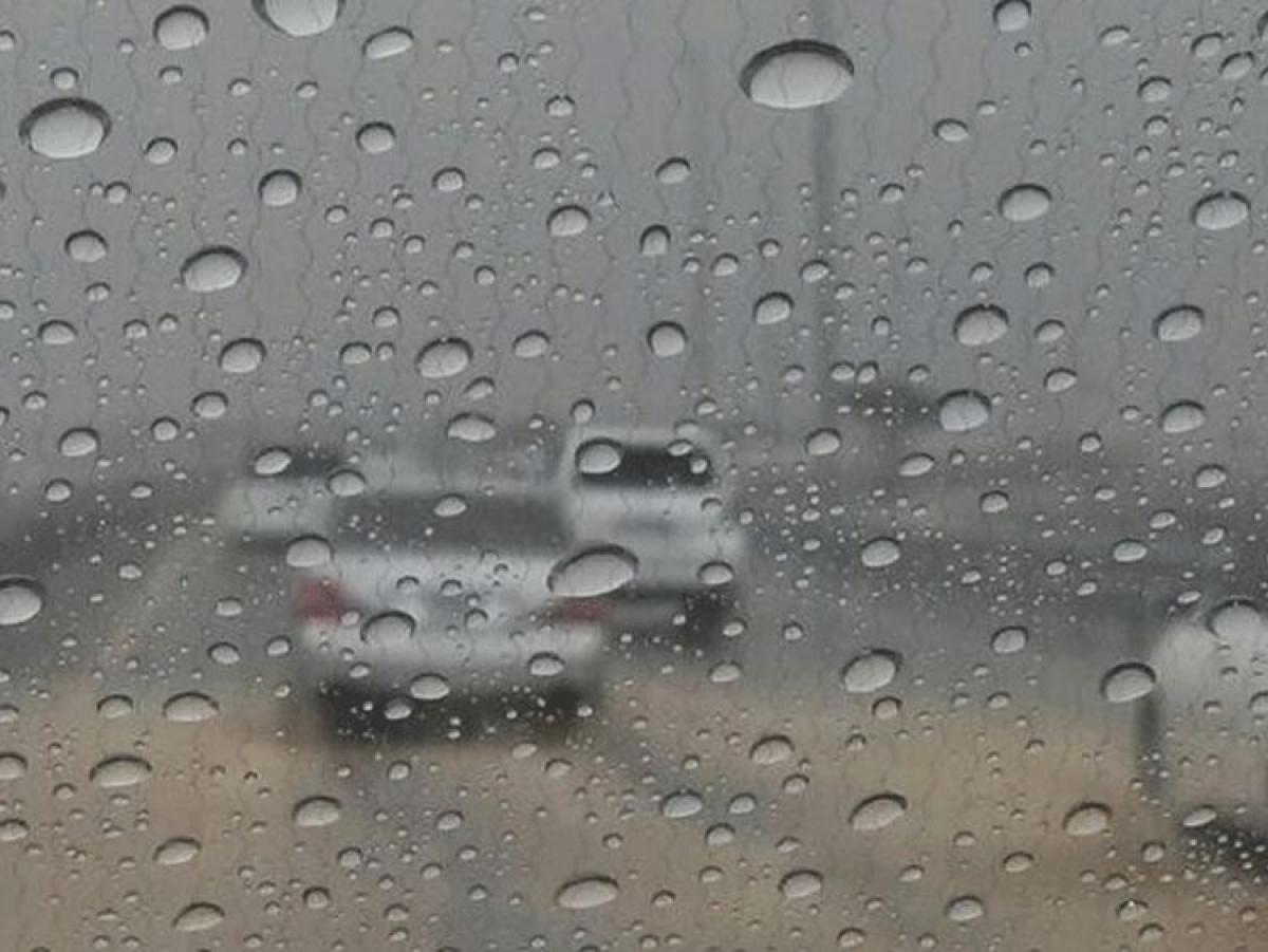 Weather Forecast Live Update: नया पश्चिमी विक्षोभ आ रहा है उत्तर भारत में, होगी बारिश, जानें झारखंड-यूपी-बिहार सहित देश के अन्य राज्यों का हाल